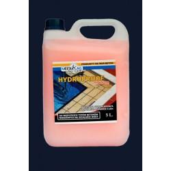 Wasserdichtungsmittel HYDROFLUX 5L