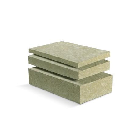 Wełna mineralna 7,5 cm PETRALIGHT - 0,035 W/mK
