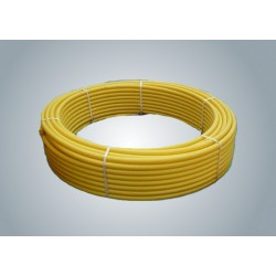 PE 100 gas pipe SDR11