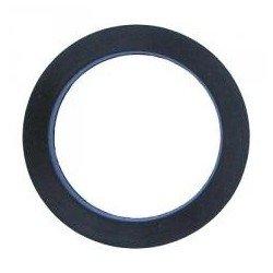Polymer-Ausgleichsring 60/10 cm