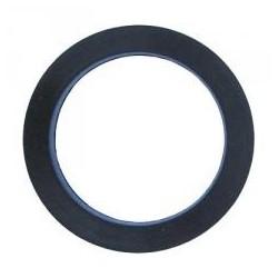Polymer-Ausgleichsring 50/3 cm