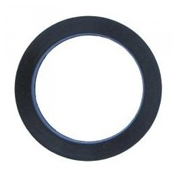 Polymer adjusting ring 50/3 cm