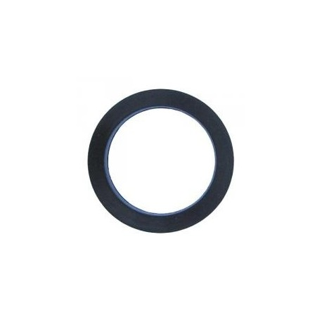 Pierścień dystansowy gumowy 50/3 cm
