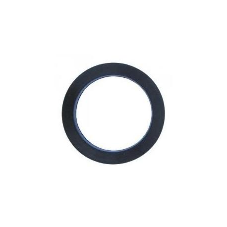Pierścień dystansowy gumowy 50/10 cm