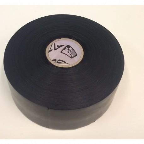 Taśma antykorozyjna 100mmx30m czarna 3m²