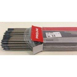 Elektroda rutyl 2,5mm - 2,5 kg
