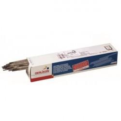 Elektroda FINCORD fi 2,5 - 350 mm - 210 szt