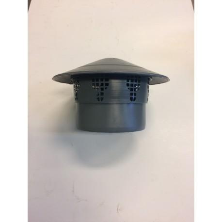 Wywiewka kanalizacyjna ø110 mm