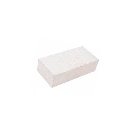 Sand lime brick, class 20