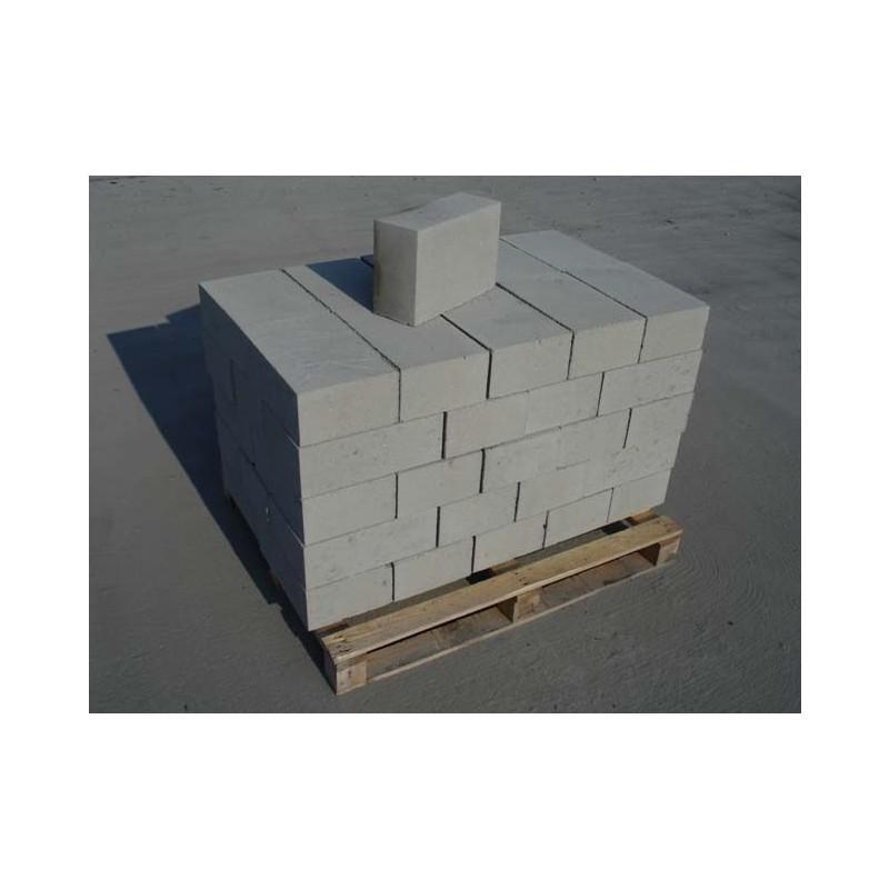 Poważnie Bloczek betonowy 14x24x38 pełny - Realbud VN52