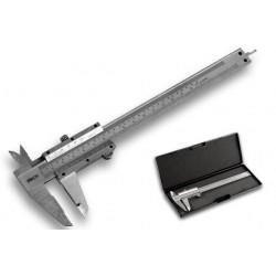 Bremssattel L - 150 mm