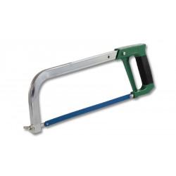 Bügelsäge - 300 mm