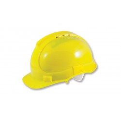 Industrial safety helmet - different colors