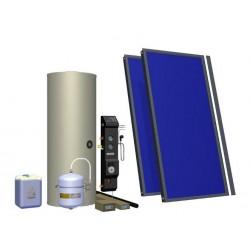 Solar Set TLPAm-250C