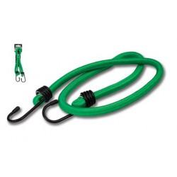 Flexible cord