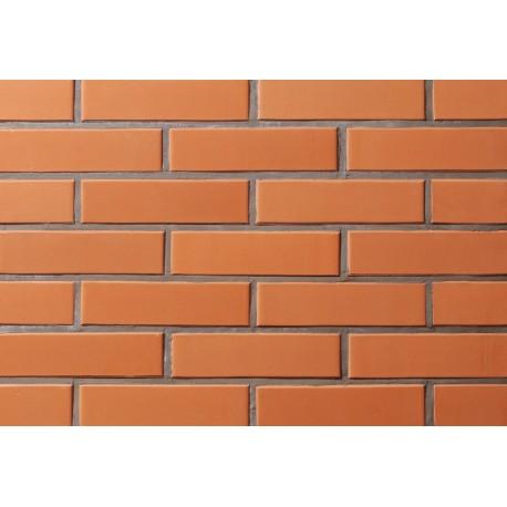Solid clinker brick - LIBRA, class 50