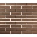 Solid clinker brick - TAURUS, class 50