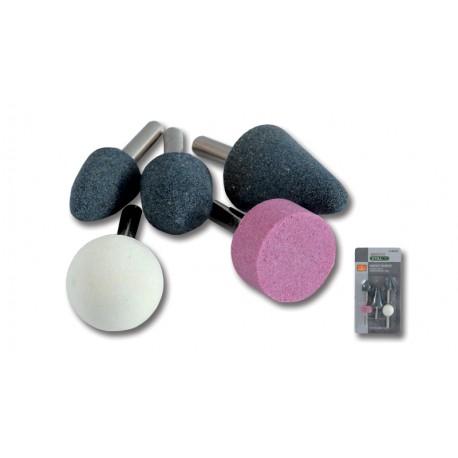 Kamienie szlifierskie