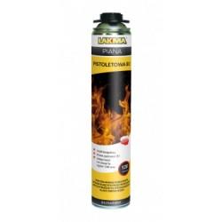 Gunfoam Fire Rated Lakma 750 ml