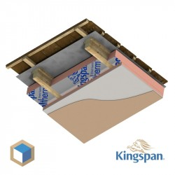 Kingspan Kooltherm K12 izolacja wewnętrzna
