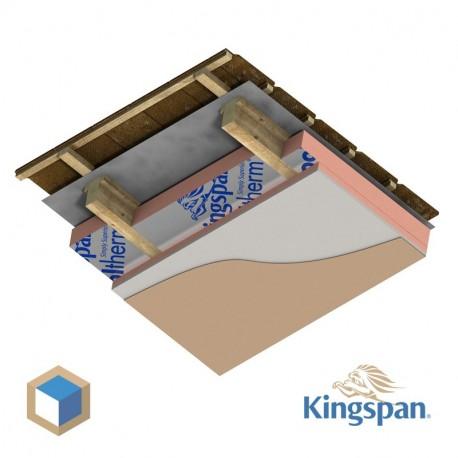 Kingspan Kooltherm K12