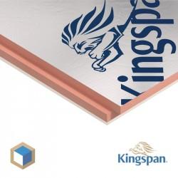 Kingspan Kooltherm K8 C Kerndämmplatte