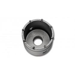 Otwornica do betonu Ø6,5 cm