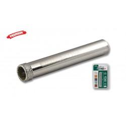 Wiertło diamentowe Ø12 mm