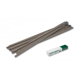 Elektrody spawalnicze Ø3,2 mm