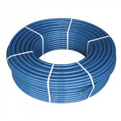 Rura wodociągowa PE DN 20x2,0