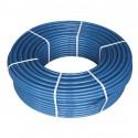 PE Water Pipe DN 20x2,0 mm