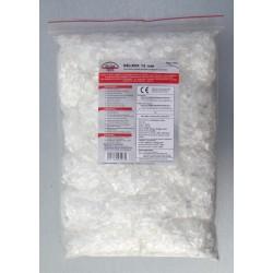 Polypropylenefaser 0,6kg