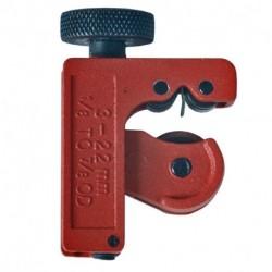 Rohrschneider Ø3-30 mm