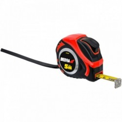 10 m / 25 mm IICE measuring tape