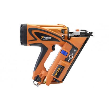 Nagler Impulse IM90Ci (50-90mm Nägel)