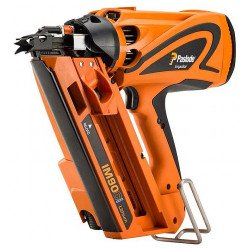 Nailer Impulse IM90Ci
