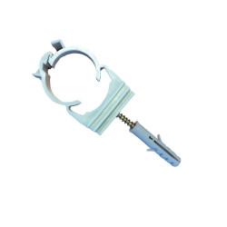 Rohrschellen für PEX System