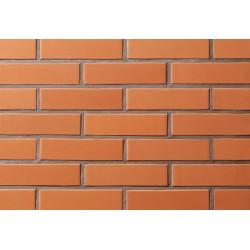 Solid clinker brick - JANKA, class 50