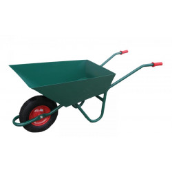 Wheelbarrow 80L