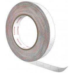 COROMIX Klebeband 20 mm/25 lfm