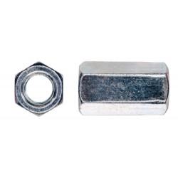 Nakrętka przedłużna 10x30 mm op. 6 szt.