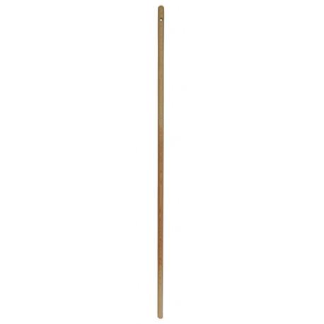 Kij drewniany 140 cm