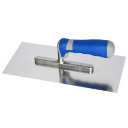 DOLPHIN plaster trowel 28 x 13 cm