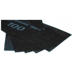 Abrasive mesh 150