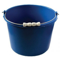 20L construction bucket
