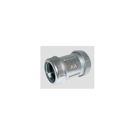 Compression Fitting OK ½""