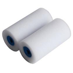 Roller - MOLTOPREN x2 Lager 7 cm