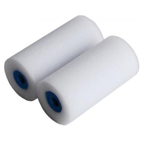Wałek - zapas MOLTOPREN x2 10 cm