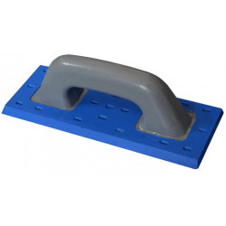 Jointing trowel 25 x 9.5 cm