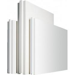 Płyta gipsowa pełna MultiGips 80 mm